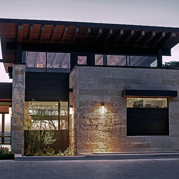 Dick clark architect austin tx